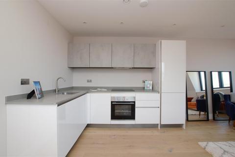 2 bedroom flat for sale - Norwich City Centre, NR1