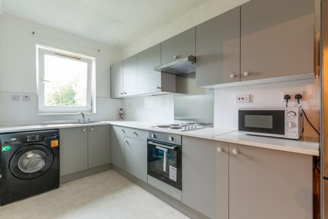 3 bedroom flat to rent - West Pilton Rise Edinburgh EH4 4UQ United Kingdom