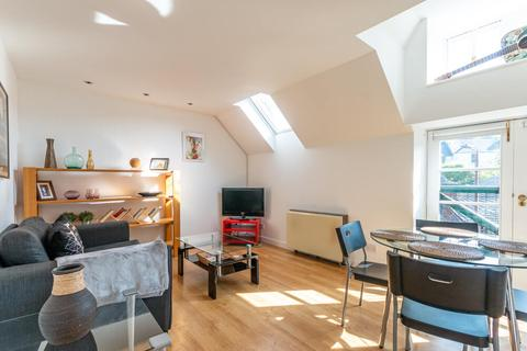 2 bedroom flat to rent - Nether Craigwell Edinburgh EH8 8DR United Kingdom