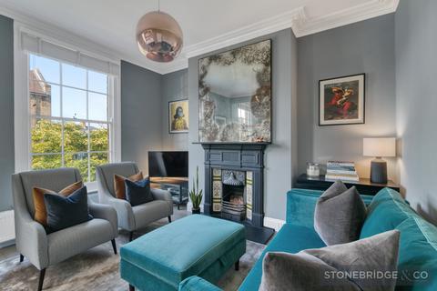 2 bedroom apartment for sale - Wilberforce Road, London, N4