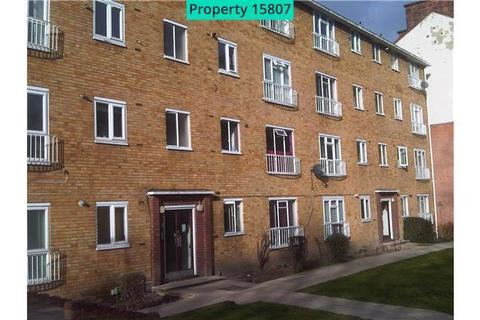 2 bedroom flat to rent - BEWLEY COURT, 176 BRIXTON HILL, LONDON, SW2 1HA