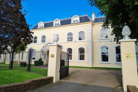 2 bedroom apartment for sale - Cudham Hall, Cudham Lane South, Sevenoaks, Kent, TN14