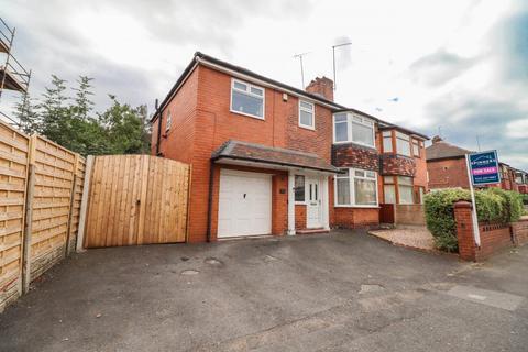 5 bedroom semi-detached house for sale - 799 Manchester Old Road,Middleton,Manchester