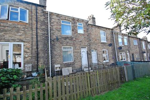 3 bedroom terraced house to rent - Sowerby Street, Sacriston, Durham