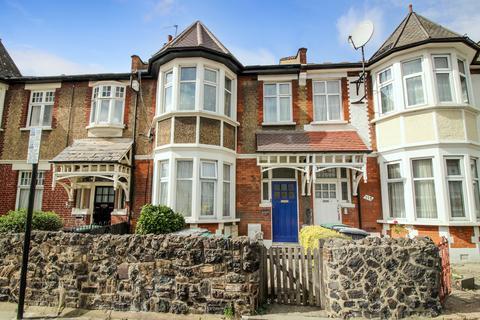 4 bedroom flat for sale - Mount Pleasant Road, Tottenham N17