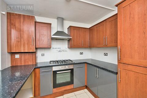 1 bedroom apartment to rent - Eastbury Court, Blake Avenue, Barking, Essex, IG11