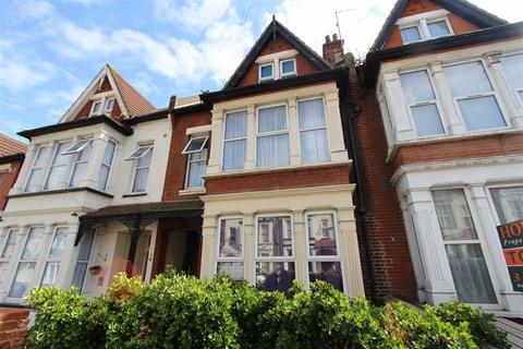 1 bedroom flat to rent - York Road, Southend On Sea, Essex