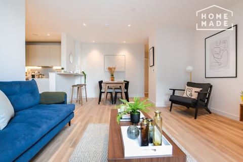 1 bedroom flat to rent - George Street, Croydon, CR0