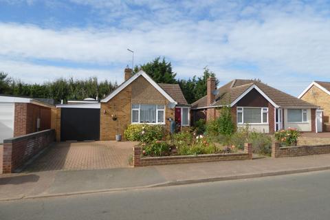 2 bedroom bungalow for sale - Elmscote Road, Banbury