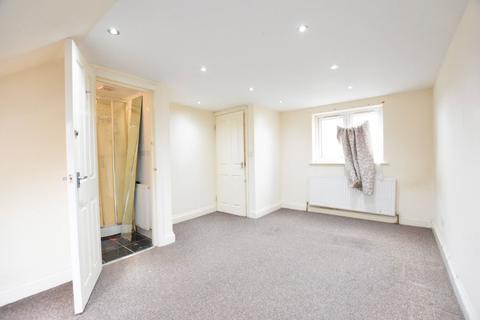 5 bedroom semi-detached house to rent - Pelham Road, IG1