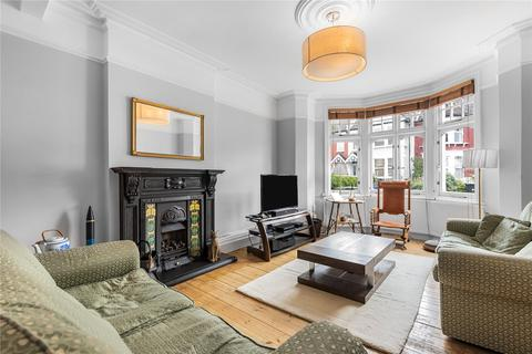 5 bedroom semi-detached house for sale - Melbourne Avenue, Palmers Green, N13