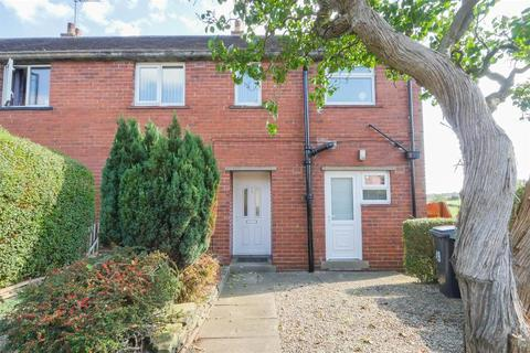 3 bedroom semi-detached house for sale - Acres Hall Crescent, Pudsey, LS28