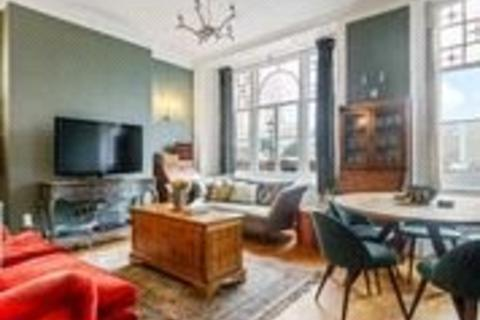 4 bedroom apartment for sale - Chaple Street, London, NW1