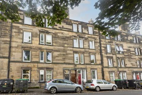 1 bedroom flat for sale - 40/5 (2F1) Moat Street, Edinburgh EH14 1PH