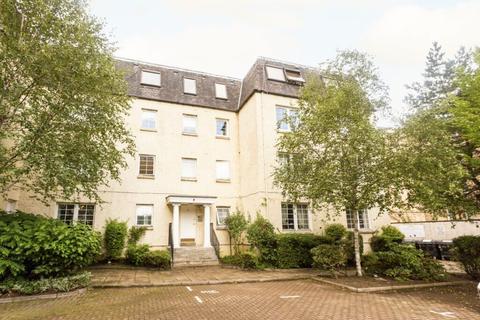 2 bedroom flat for sale - 39/12 James Square, Caledonian Crescent, Edinburgh EH11 2AQ