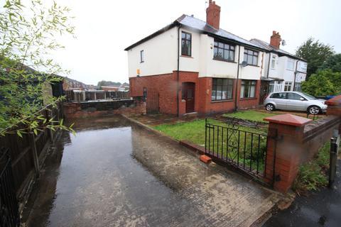 3 bedroom semi-detached house to rent - Poolstock Lane, Wigan, WN3