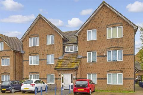 2 bedroom flat for sale - Lancastrian Road, Wallington, Surrey