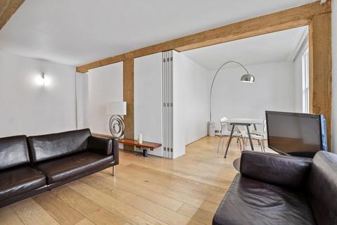 1 bedroom flat for sale - Wimpole Street, Marylebone Village, London W1