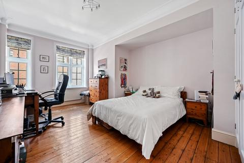 2 bedroom flat for sale - Welbeck Street, Marylebone Village London W1