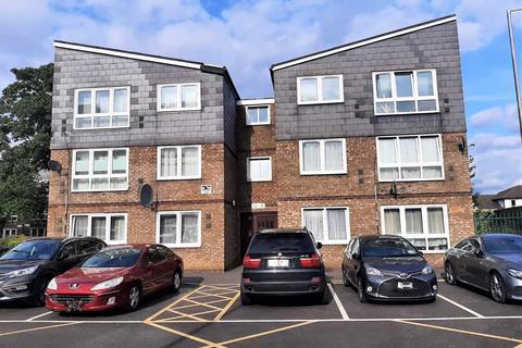 1 bedroom apartment to rent - Bateman Close, Barking