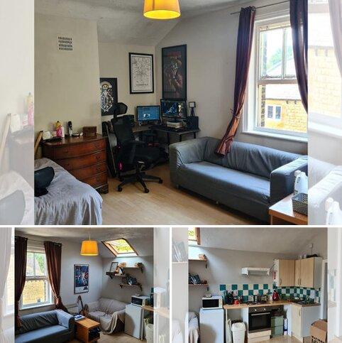 Studio to rent - 55 Headingley Lane, Headingley, Leeds LS6