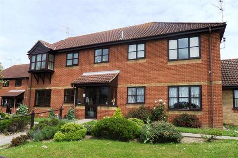 2 bedroom retirement property to rent - Marlborough Court, Gorleston Road, Lowestoft, NR32