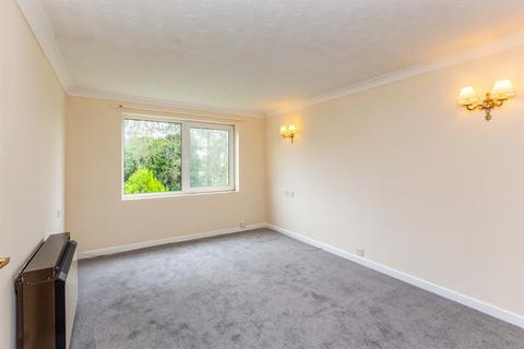 1 bedroom retirement property to rent - Homewell House, The Moors, Kidlington, OX5