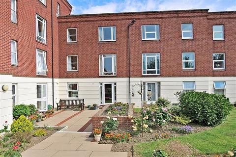 1 bedroom retirement property to rent - Homeclyst House, Alphington Street, Exeter, EX2