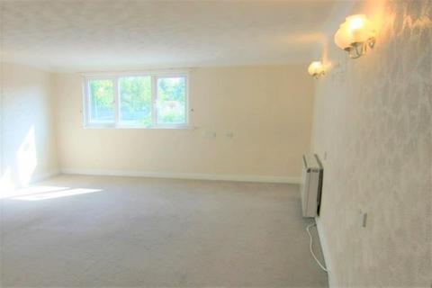 2 bedroom retirement property to rent - Alexander Court, Chapel Street, Poulton-Le-Fylde, FY6