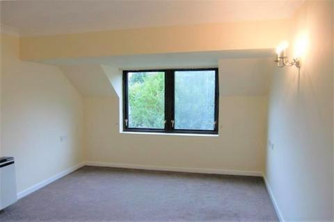 1 bedroom retirement property to rent - Kent Court, Kirkland, Kendal, LA9