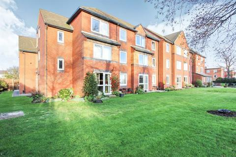1 bedroom retirement property to rent - Homelinks House, Clifton Drive, Fairhaven, Lytham St Annes, FY8