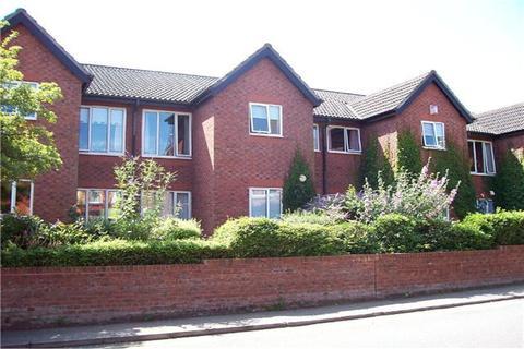 1 bedroom retirement property to rent - Redwood House, Church Road, Northenden, M22