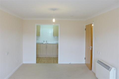 1 bedroom retirement property to rent - Wiltshire Court, Pittmans Gardens, Ilford, IG1