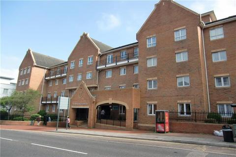 1 bedroom retirement property to rent - Pembroke Court, High Street, Chatham, ME4