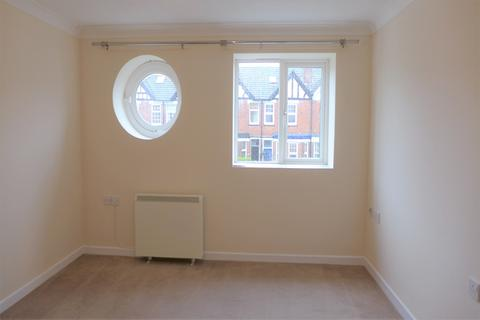 1 bedroom retirement property to rent - Downy Court, Bournemouth Road, Poole, BH14
