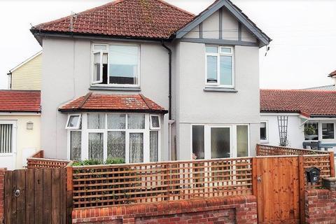 4 bedroom link detached house for sale - Manor Crescent, Preston
