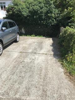 Parking for sale - Michael Gardens, Hornchurch RM11
