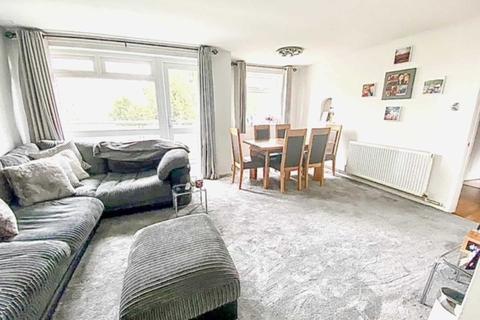 2 bedroom flat to rent - Red Road, Borehamwood