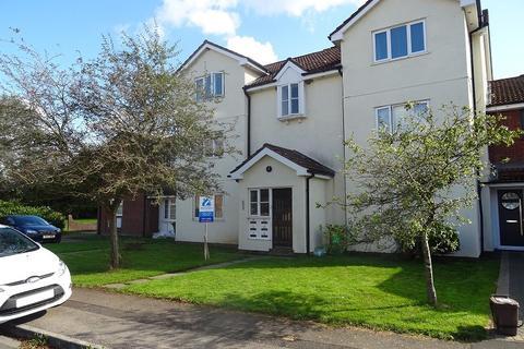 2 bedroom ground floor flat to rent - Bishop Hannon Drive, Fairwater, Cardiff. CF5