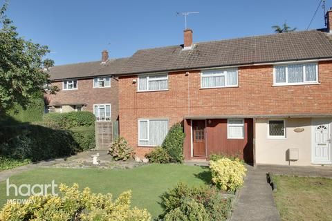 3 bedroom semi-detached house for sale - Tern Crescent, Rochester