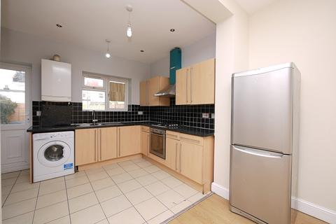 4 bedroom terraced house to rent - STRONE ROAD, LONDON, GREATER LONDON. E12