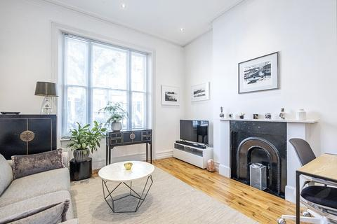2 bedroom flat to rent - Shirland Road, London