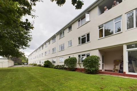 2 bedroom apartment for sale - Clarendon Court, Stitchill Road, Torquay