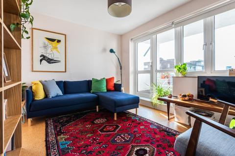 2 bedroom flat for sale - Longfield Estate Bermondsey SE1