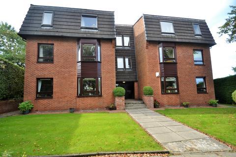 2 bedroom flat for sale - Ossian Road,  Newlands, G43