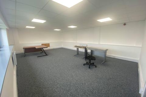Office to rent - Unit 23 Grosvenor Grange, Warrington, WA1 4SF