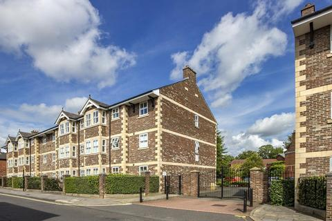 1 bedroom apartment to rent - Middleton Court,Hutton Terrace, Hutton Terrace, Newcastle Upon Tyne