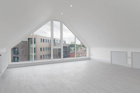 1 bedroom flat to rent - Croydon, CR0