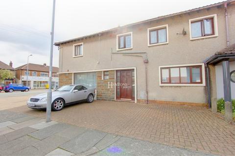 1 bedroom ground floor flat to rent - St Isan Road, Heath, Cardiff