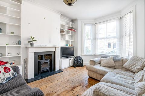 4 bedroom terraced house for sale - Pathfield Road, Streatham